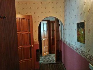 Аренда квартиры, Муравленко, Ул. Пионерская - Фото 1