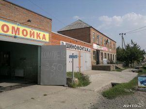 Продажа производственного помещения, Батайск, Ул. Рыбная - Фото 1