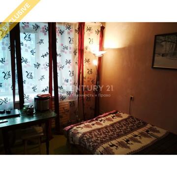 Комната - Фото 5