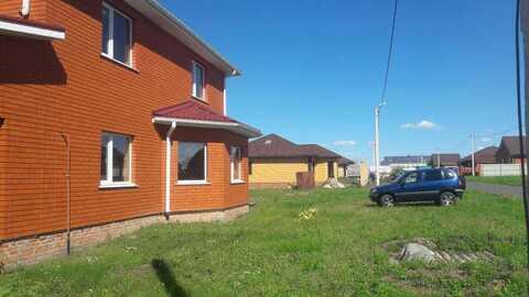 Продажа дома в пгт Красная Яруга - Фото 5
