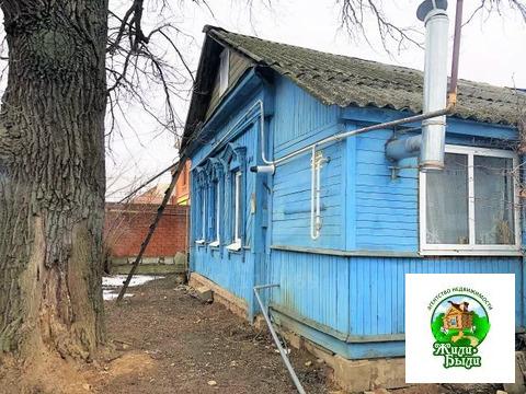 Объявление №61049942: Продаю 3 комн. квартиру. Малоярославец, ул. Гагарина, 39,
