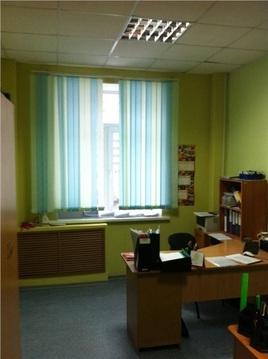 Офис по адресу . (ном. объекта: 1229) - Фото 2