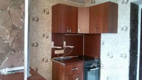Продажа комнаты, Курган, Ул. Бурова-Петрова - Фото 2