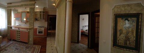 2-комнатная квартира Светлогорск г. Гагарина пер. - Фото 1