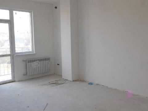 Таких домов в Севастополе больше нет! - Фото 3
