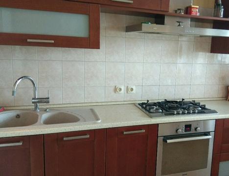 Продаётся однокомнатная квартира ул. Костычева 7к1 - Фото 3