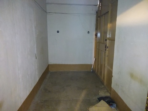 Продам 3-х комнатную квартиру на визе - Фото 3