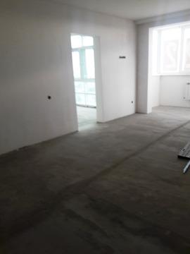 Продажа 5-комнатной квартиры, 320 м2, Фестивальный микрорайон, Дальняя . - Фото 5