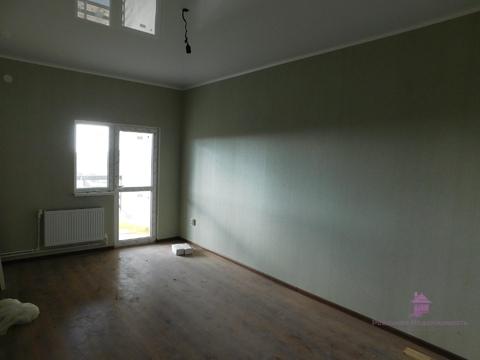 Дом с видом на море по цене квартиры - Фото 5