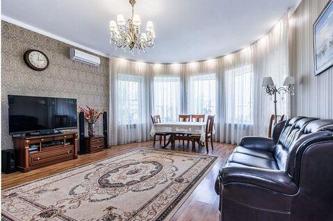 Продажа дома, Краснодар, Богатырская улица - Фото 2
