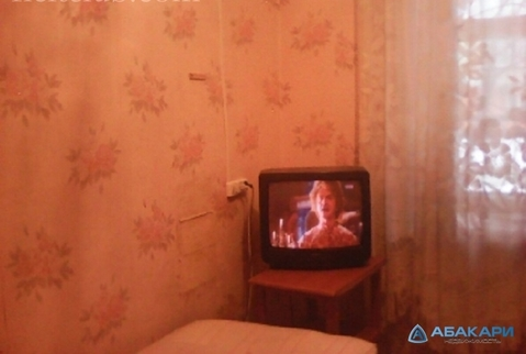 Аренда квартиры, Красноярск, Ул. Песочная - Фото 4