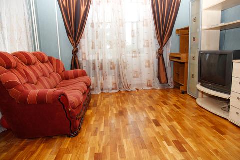 Продается 2-ух комнатная - Фото 3