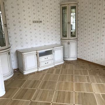 Продается семикомнатная квартира - Фото 3