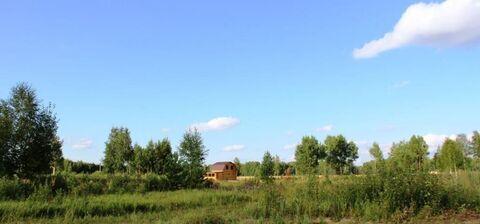 Продажа участка, Переваловское МО, Тюменский район, П.Подьем - Фото 2