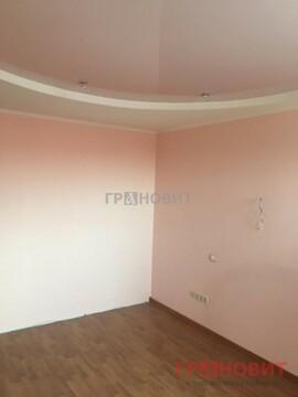 Продажа квартиры, Новосибирск, Ул. Холодильная - Фото 4