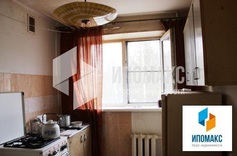 Продается 3-комнатная квартира в д.Яковлевское - Фото 4
