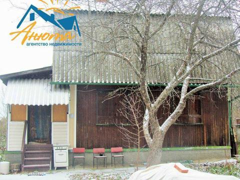 Продается дом с баней в деревне Филипповка Жуковского района Калужской - Фото 2