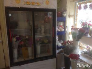 Продажа готового бизнеса, Пермь, Ул. Максима Горького - Фото 1