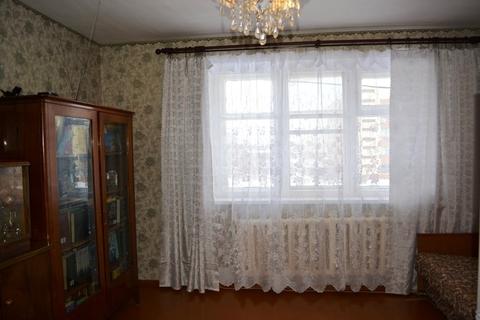 Квартира, которая ждет Вас! - Фото 2