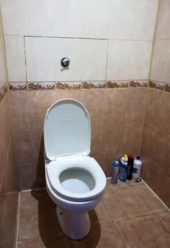 Продается трёхкомнатная квартира в Подольске. - Фото 3