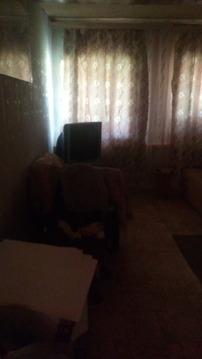 Продается 1/3 часть дома в г.Александров - Фото 5