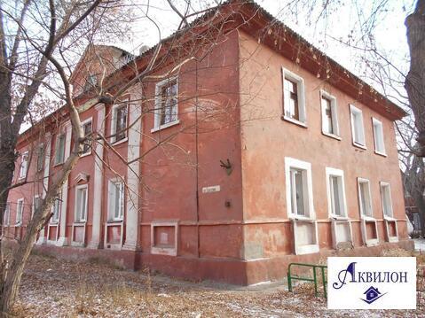 Продаю 1-х комнатную квартиру в Привокзальном - Фото 2