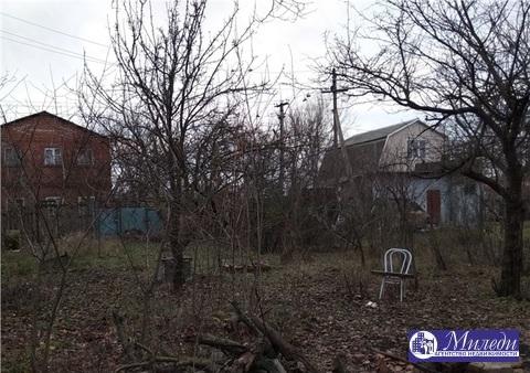 Продажа участка, Батайск, 11 Линия улица - Фото 1