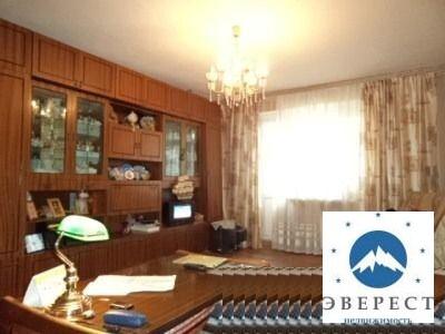 Продажа квартиры, Ростов-на-Дону, Грибоедовский пер. - Фото 2