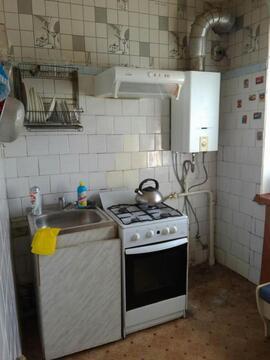 Продажа квартиры, Иваново, Ул. Светлая - Фото 2