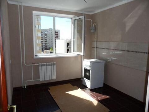 Квартира с отличным ремонтом в новом доме. - Фото 3