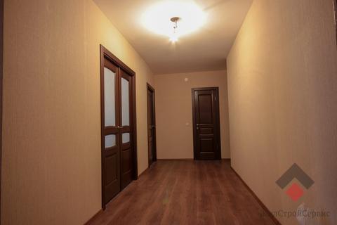 Продам 3-к квартиру, Голицыно город, Промышленный проезд 2к1 - Фото 1