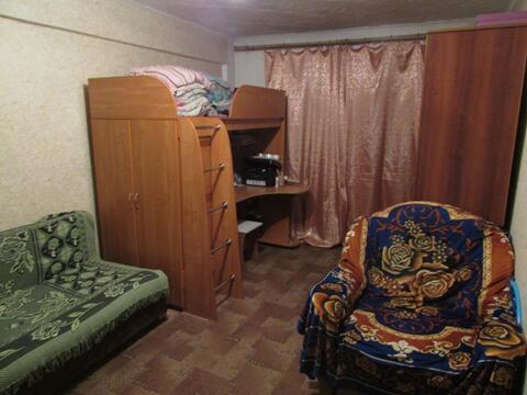 Продажа квартиры, Улан-Удэ, Ул. Солнечная - Фото 5