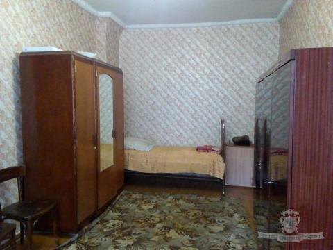 Квартира, ул. Ноградская, д.34 - Фото 3