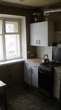 Сдам квартиру 43 кв.м Павловский Посад - Фото 5
