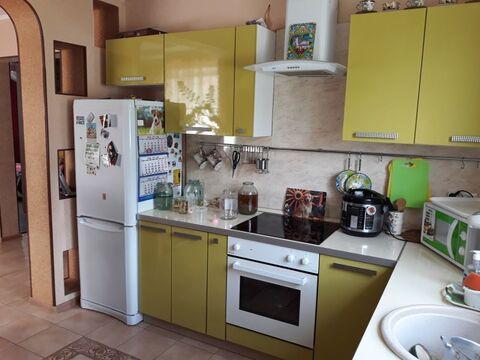 Продажа дома, Тюмень, Подмосковье - Фото 5