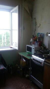 Продажа квартиры, Иваново, Кохомское ш. - Фото 2