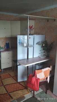 Комната в общежитие 17 кв.м, пр.Мира д.6 - Фото 3