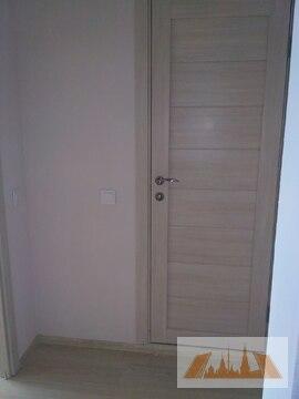 Продажа квартиры г.Одинцово, Чистяковой ул,65 - Фото 4