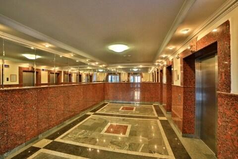 Продам 4-к квартиру, Москва г, Авиационная улица 77 - Фото 2