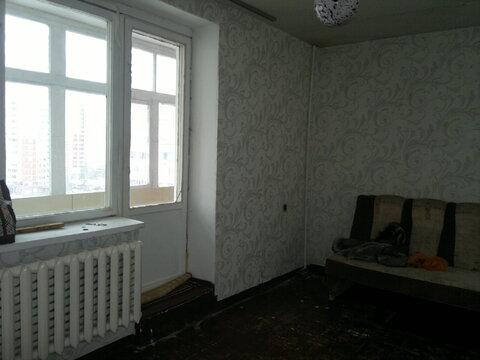 Продам выделенную комнату в Балашихе мкр. Южный - Фото 2