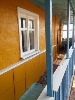 Продажа дома, Хабаровск, Владивостокское ш. - Фото 2