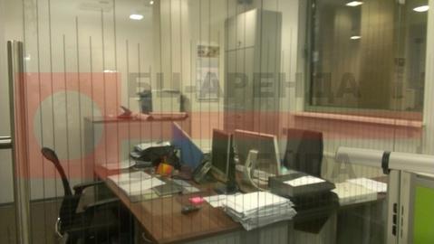 Аренда офиса 35,2 - Фото 2