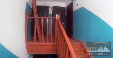 1 комнатная квартир в Егорьевском районе - Фото 5