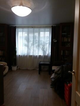 Продажа 1-комнатной квартиры малосемейного типа - Фото 3