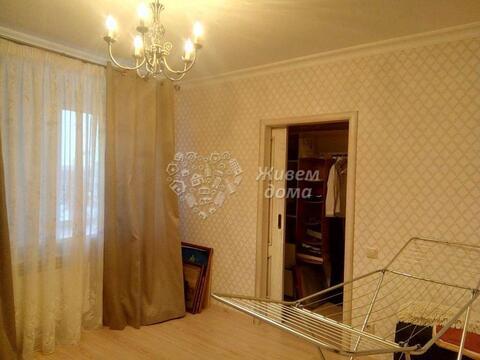 Продажа квартиры, Волжский, Дружбы пр-кт - Фото 3