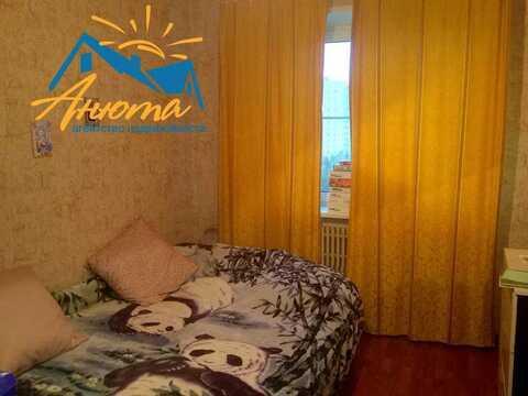 3 комнатная квартира в Обнинске, Ленина 230 - Фото 5