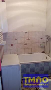 Продается 1 комнатная квартира на ул.Одесская, 47 - Фото 2