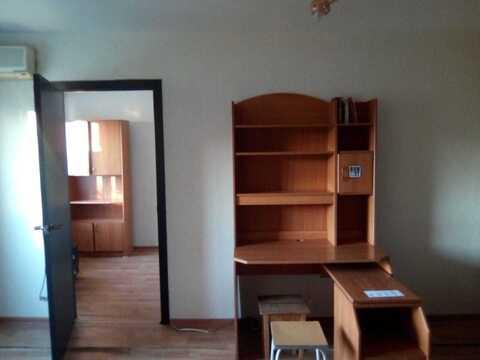 Продажа двухкомнатной квартиры в районе Центрального рынка - Фото 4