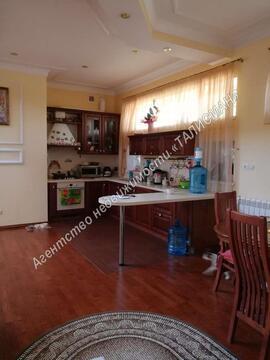 Продам дом 2-х этажный, кирпичный в районе Дзержинского - Фото 3
