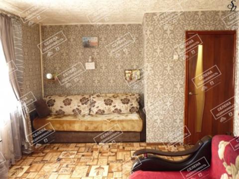 Продажа квартиры, Электросталь, Ул. Мира - Фото 1